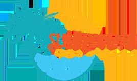 Sunny Maui Condos logo