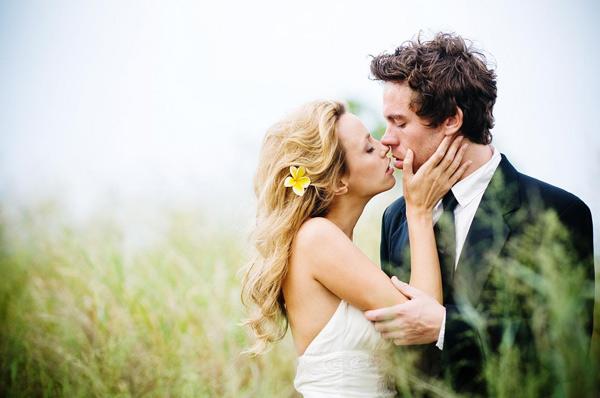 romance_couple