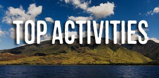 top_activities