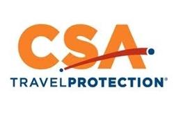 CSA-091712-logo-images