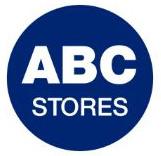 ABC Stores logo