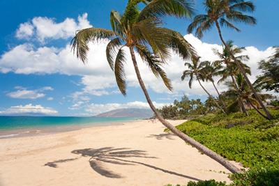 kamaole_one_beach