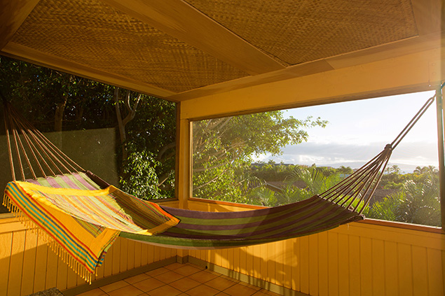 Maui Bliss Villa
