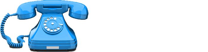 phone_icon3