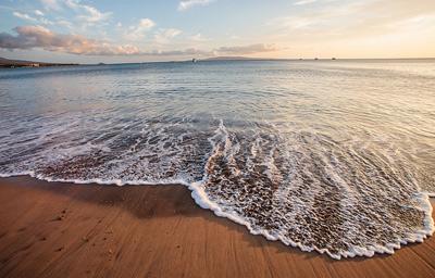 sugar_beach