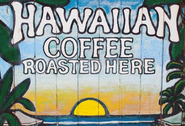 hawaiian_coffee_sign
