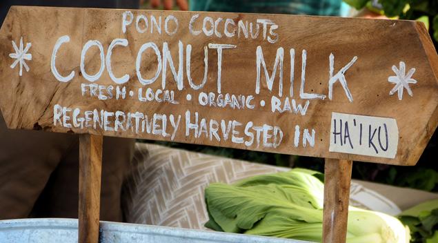maui_coconuts_organic