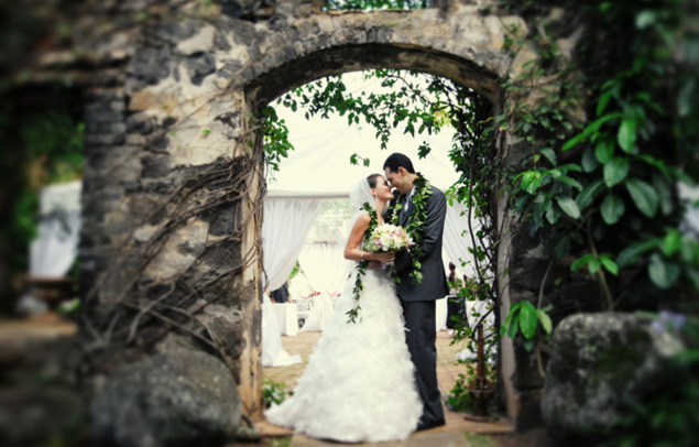Haiku_Mill_Maui_wedding