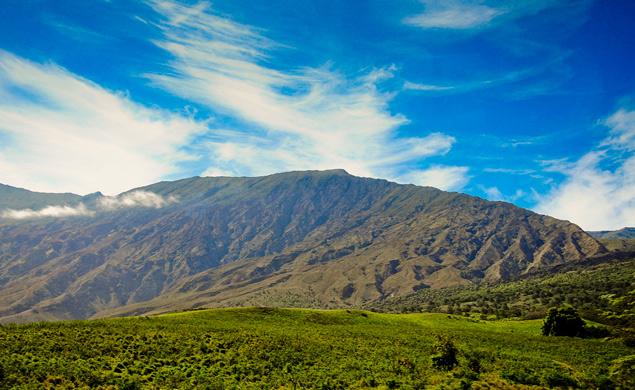 hana_mountain