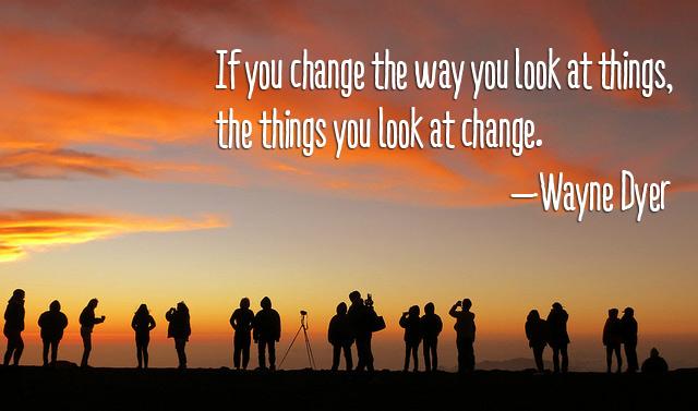 look_at_way