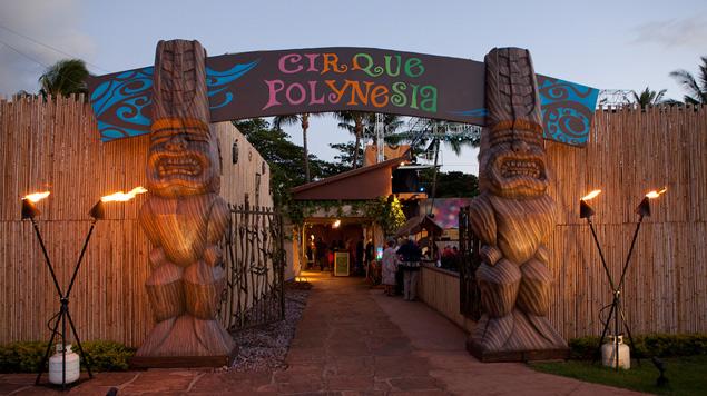 cirque_polynesia