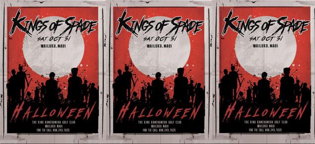 kings_of_spade_Halloween