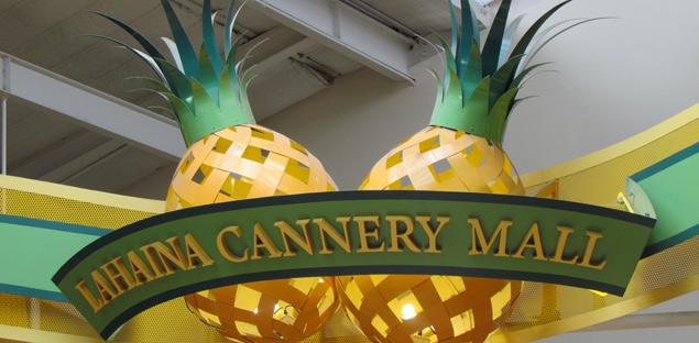 lahaina_cannery_mall