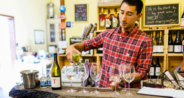 tedeschi_winery