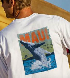 Crazy Shirts Maui