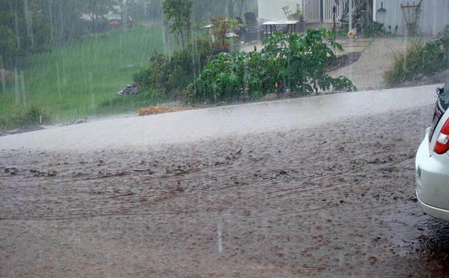 kula_flooding