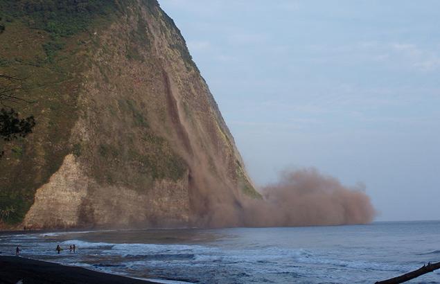 waipio_cliff_earthquake