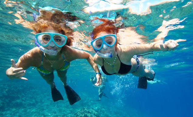 snorkel2