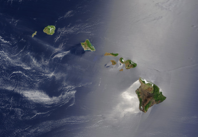 hawaii_from_space